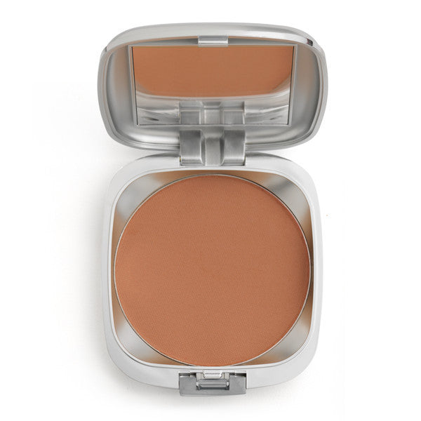 Cabo Bronzer