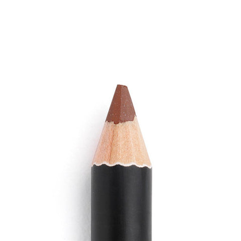 Auburn Eyebrow Pencil