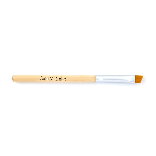 Cate Brushes
