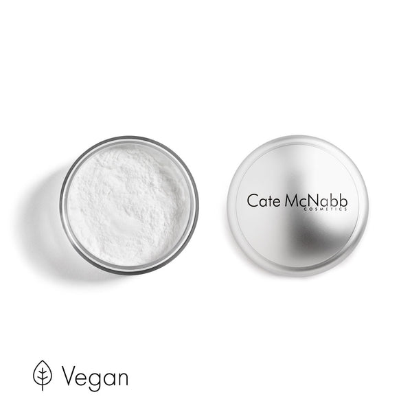 Cate Cosmetics - Finishing Powder - Vegan Product