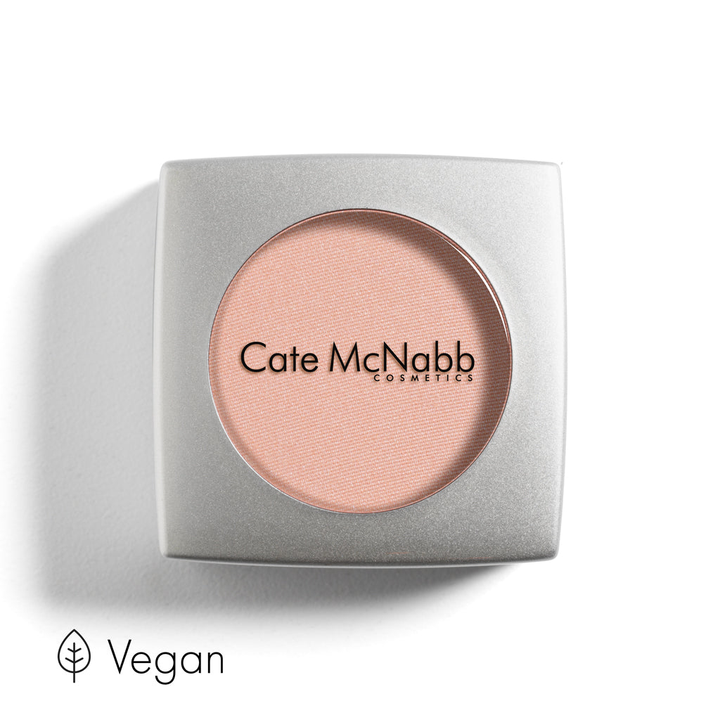 Cate Cosmetics - Mother of Pearl Illuminizer - Vegan Product