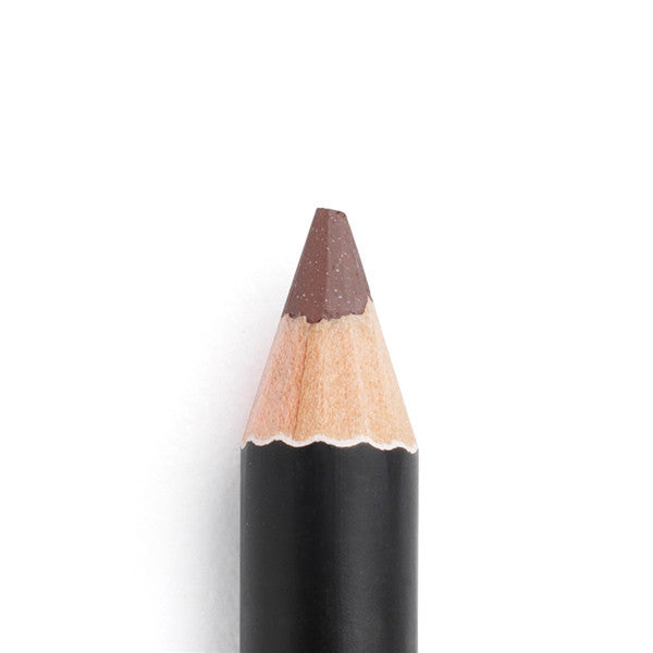 All Spice Lip Pencil