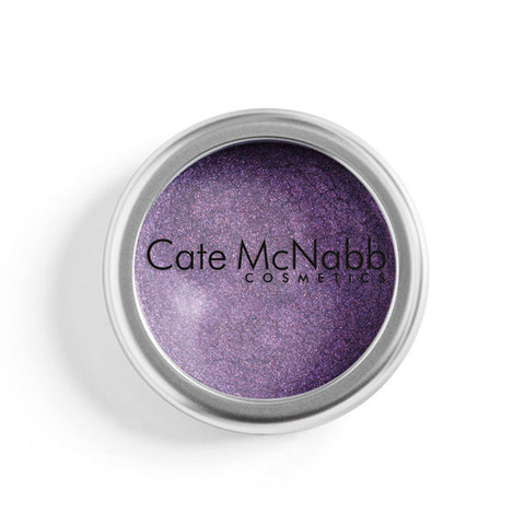 Violet Hour Loose Eyeshadow