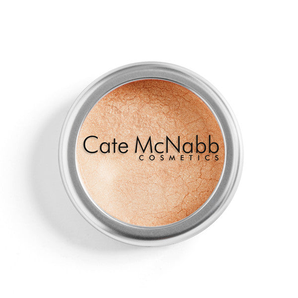 You're Golden Loose Eyeshadow