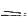 Eyebrow Pencil with Brow Brush