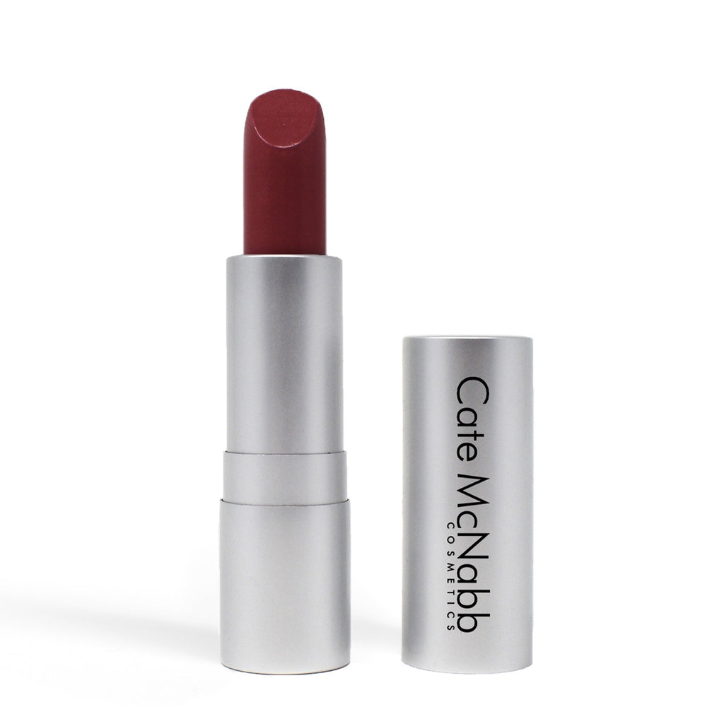 Natural Vegan Lipstick