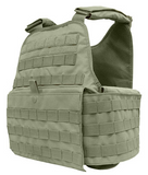 Armor Plate Carrier