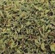 Dried Mediterranean Oregano