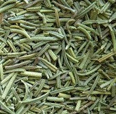 Dried Whole Rosemary