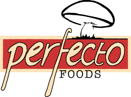 Perfecto Foods