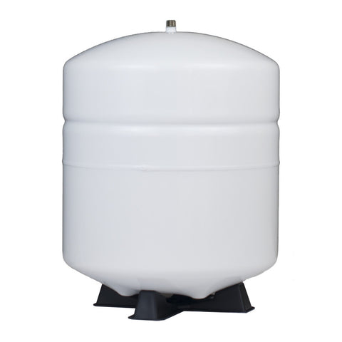 RO Pressure Tank for A500 & P75