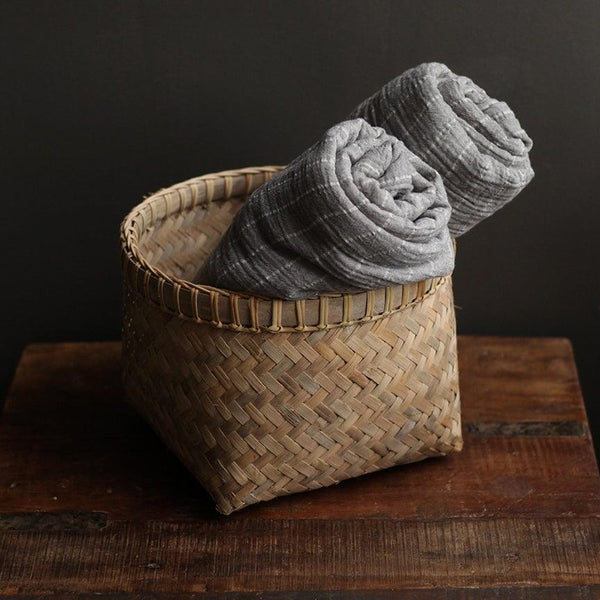 Home Accent Basket