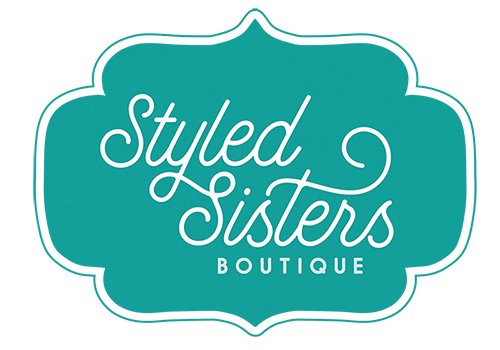 Styled Sisters Boutique