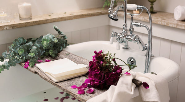 The Ultimate Spa Day Ritual Guide Free Download