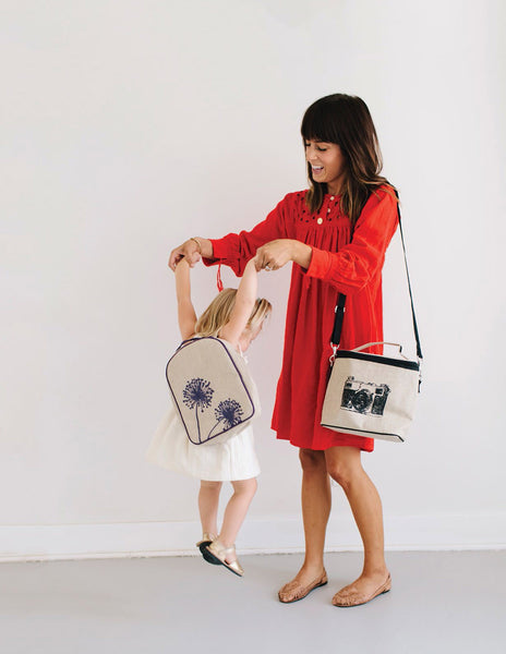 Soyoung bags for kids and moms