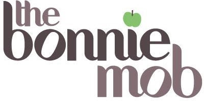 The Bonnie Mob Baby Kids clothing-Ever Simplicity