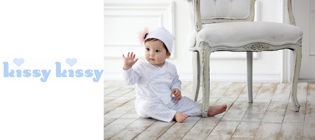 Baby Collection-Ever Simplicity