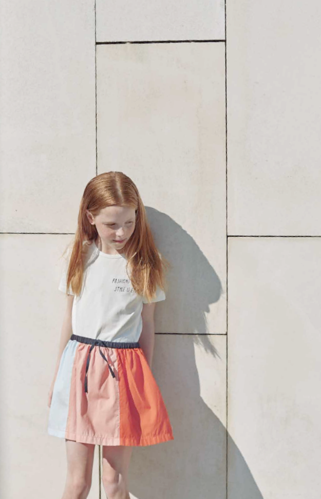 tinycottons kids clothes -Ever Simplicity