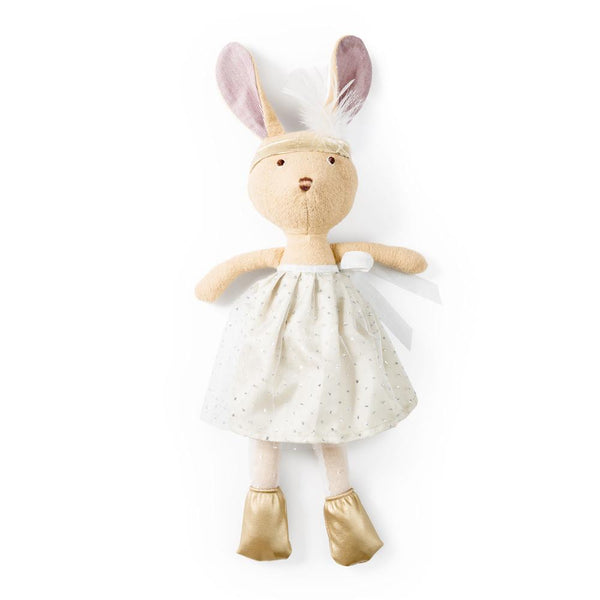 Hazel Village Kids toy Fancy Juliette Rabbit - Ever Simplicity