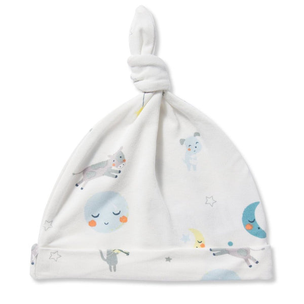 Angel Dear Kids accessories Hey Diddle Beanie - Ever Simplicity