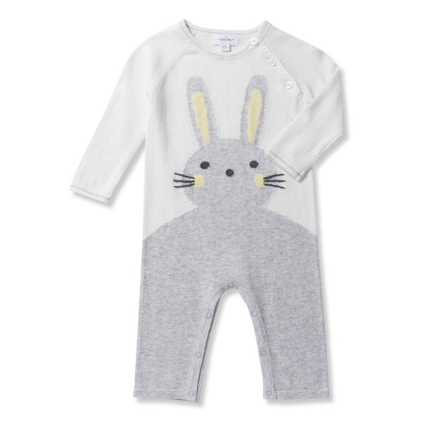 Bunny Coverall