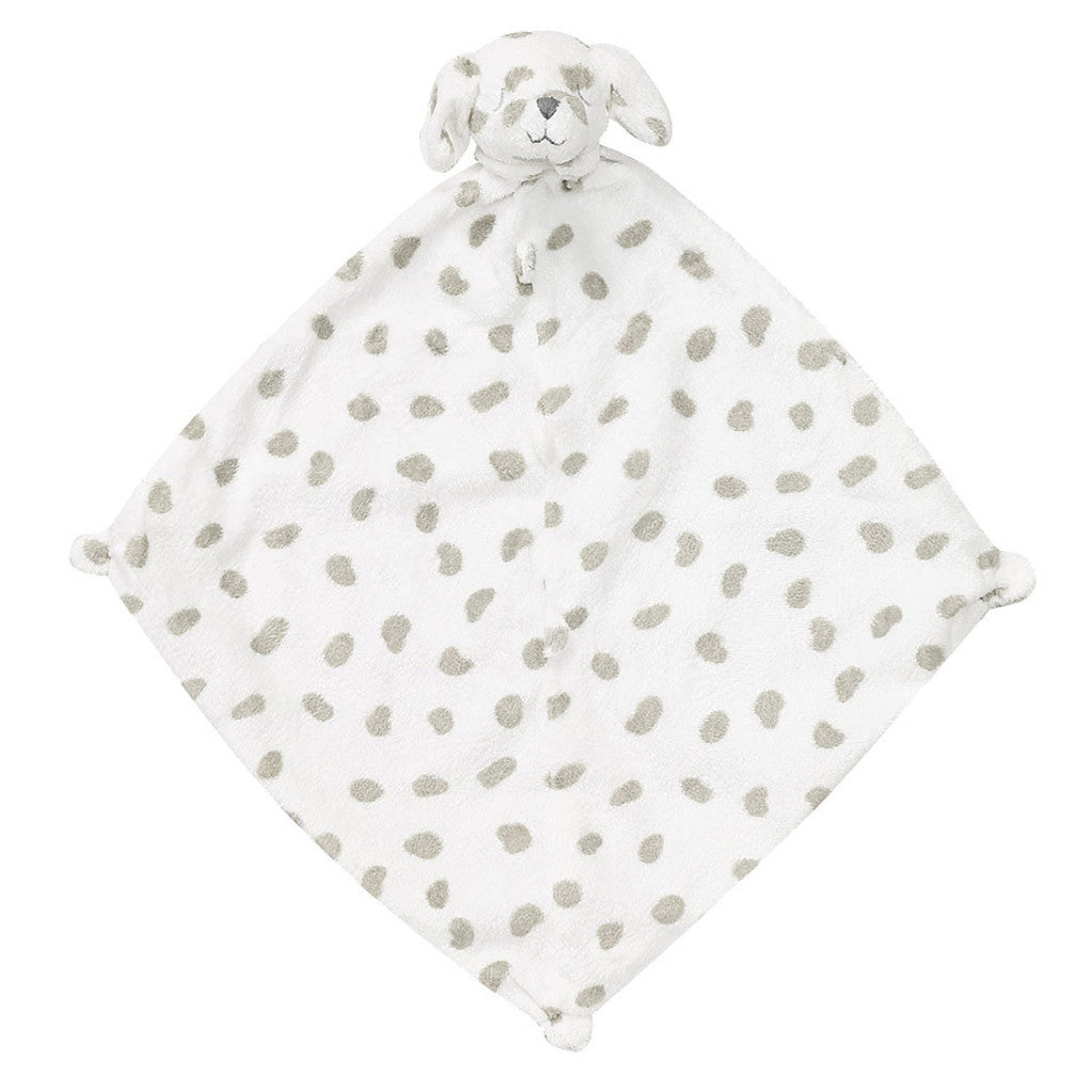 Angel Dear Kids accessories Dalmatian Blankie - Ever Simplicity