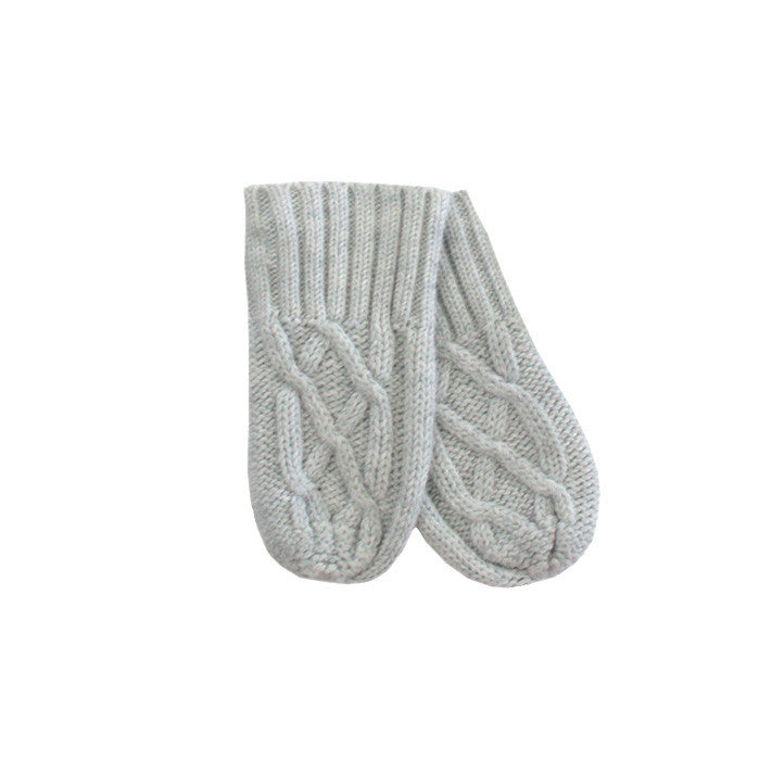 Angel Dear Kids accessories Cosy Mittens - Ever Simplicity