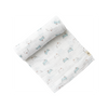 Petit Pehr Kids accessories Tiny Bunny Swaddle - Ever Simplicity