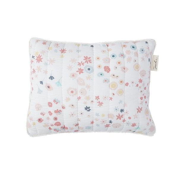 Petit Pehr Kids accessories Meadow Pillow - Ever Simplicity