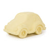 Oli & Carol Kids toys Carl The Car Vanilla - Ever Simplicity
