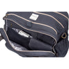 Soyoung Kids accessories Charlie Diaper Bag-Slate - Ever Simplicity