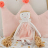 Albetta Kids toys Fairy Tale Doll - Ever Simplicity