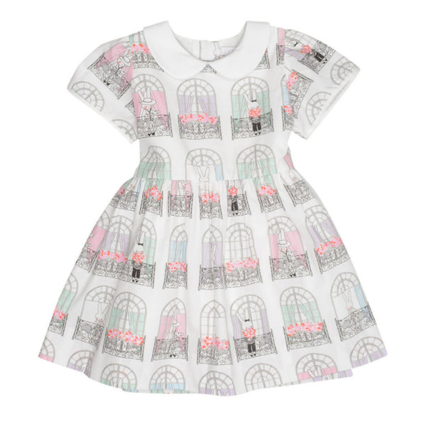 Livly Kids dresses Paige Dress - Ever Simplicity