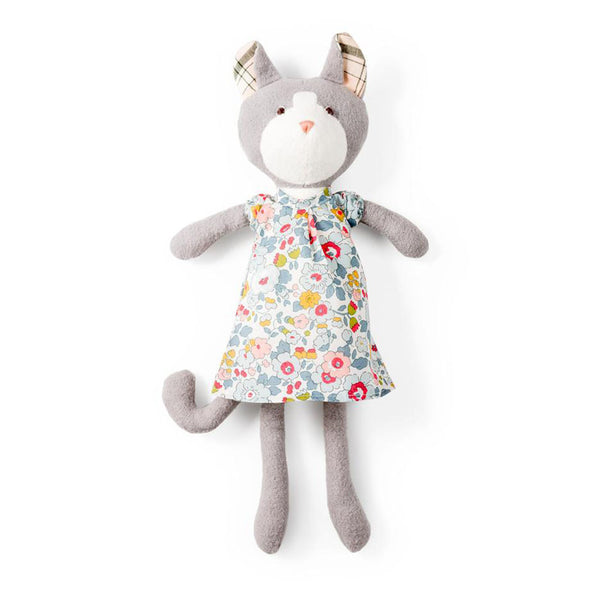 Hazel Village Kids toy Gracie Cat - Ever Simplicity