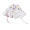 Angel Dear Kids accessories H.D.D Sunhat - Ever Simplicity