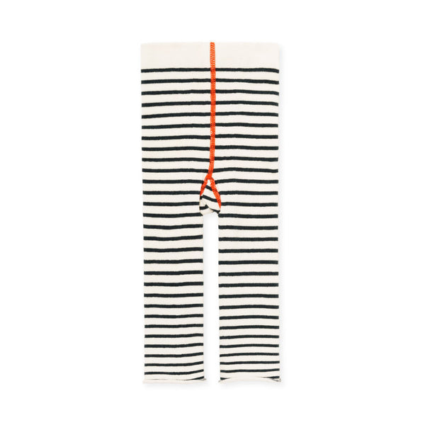 Hansel from Basel Kids accessories Yachtsy Stripe Legging - Ever Simplicity