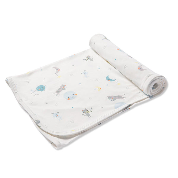 Angel Dear Kids accessories Hey Diddle Swaddle - Ever Simplicity