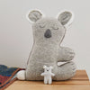Albetta Kids toys Koala Knit Toy - Ever Simplicity