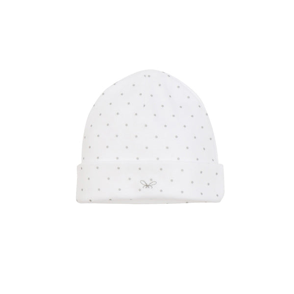 Saturday Ninni Hat - Ever Simplicity