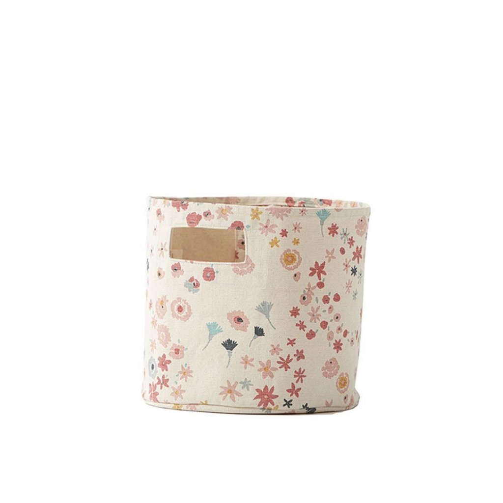 Petit Pehr Kids accessories Meadow Pint - Ever Simplicity