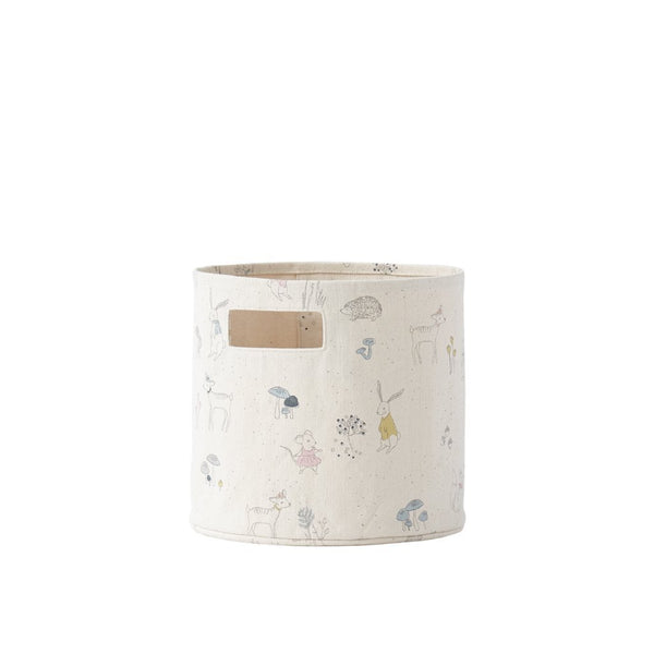 Petit Pehr Kids accessories Magical Forest Pint - Ever Simplicity