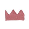 Oeuf Kids accessories Crown-Rose - Ever Simplicity