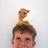 Oli & Carol Kids toys Olive The Deer - Ever Simplicity