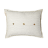 Pom Pom Pillow - Ever Simplicity  - 2