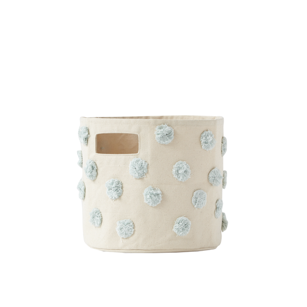 Petit Pehr Kids accessories Mist Pom Pom Pint - Ever Simplicity