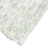 Petit Pehr Kids accessories Poppy Celadon Swaddle - Ever Simplicity