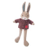 Ragtales Kids toy Paddy - Ever Simplicity
