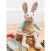 Ragtales Kids toy Alfie Rabbit - Ever Simplicity