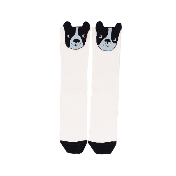 tinycottons Kids accessories moujik high socks - Ever Simplicity