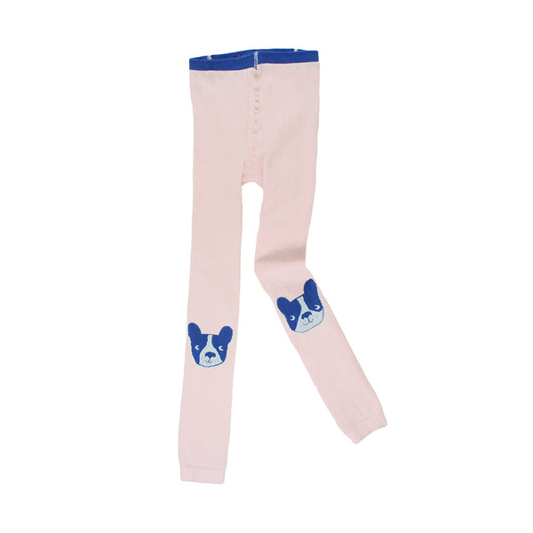 tinycottons Kids accessories moujik leggings - Ever Simplicity
